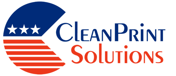 CleanPrint Solutions